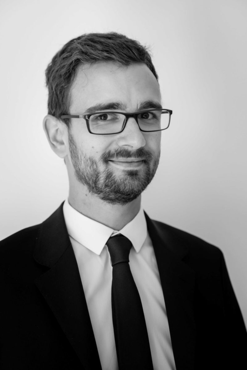Photo François Xavier SOEUR